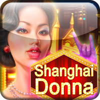 Shanghai-Donna.png